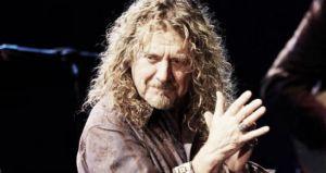 Robert Plant visitará España