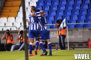 Deportivo de La Coruña - Athletic Club: el primer paso para el año de la salvación
