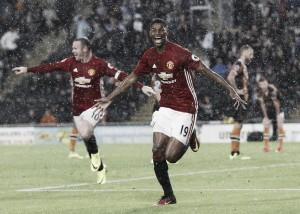 Premier League, Rashford fa godere Mourinho: lo United passa nel recupero, Tigers domate 1-0