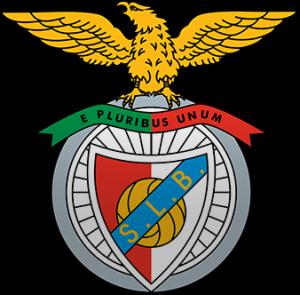 Especial: as cedências dos 3 grandes(Benfica - Talisca,Cristante e Yuri Ribeiro)