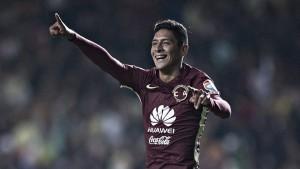 """Edson Álvarez: """"Este equipo ante la adversidad, es cuando sale a flote"""""""