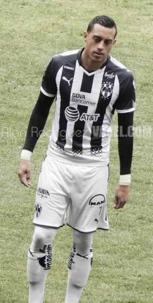 Rogelio Funes Mori al quirófano