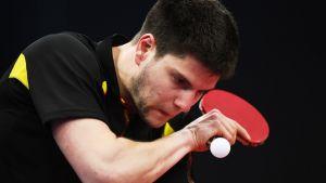 España cae ante Alemania y es eliminada de los Juegos Europeos de Bakú