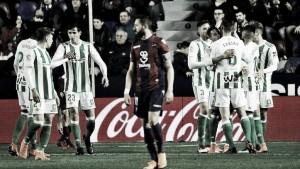 Dominio absoluto en Valencia