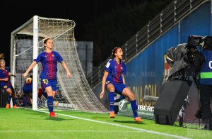 Liga Iberdrola week 29 review: Title left to be decided on the last day