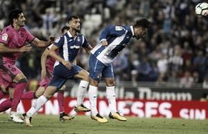 Previa Real Sociedad - RCD Espanyol: choque de proyectos