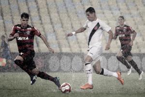 É campeão! Flamengo vence Vasco no Maracanã e conquista 30º título do Carioca Sub-20