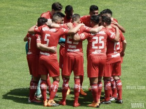 Definido el calendario de Toluca para el Apertura 2018