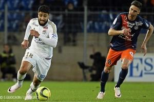 Previa de la jornada 36 de la Ligue 1