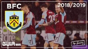 VAVEL Road To Premier League 2018/19 - Il Burnley si regala Gibson, Hart e Vydra per sognare ancora