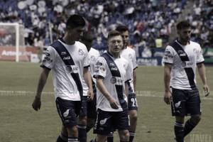 "Alejandro Chumacero: ""Perder así duele muchísimo"""