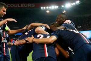 Apoel - PSG : el encanto chipriota frente al poderío francés