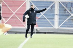 San Lorenzo debuta en la Copa Argentina
