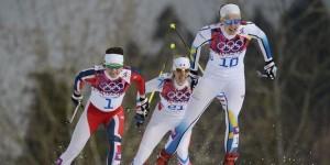 Un nouveau scandale de dopage avant les Jeux ?