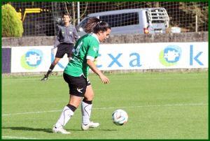 El Oviedo Moderno cae derrotado en Valencia por 4-1