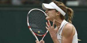 Wimbledon : Exit les Français