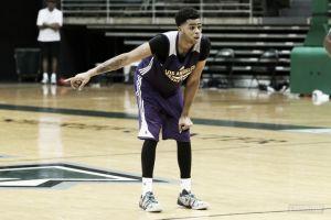 El training camp pasa factura a los Lakers