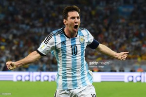 Argentina vs Iceland Preview: Contrasting opponents to do battle in Group D opener