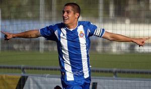 Pedraza ya es oficialmente jugador numantino