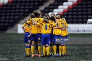 2017-18 WSL 2 season preview: Doncaster Belles