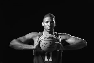 NBA, salvate il soldato Embiid