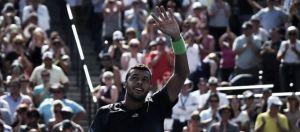 Masters de Toronto : Tsonga s'offre une finale