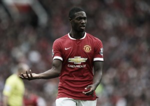 Stam keen to sign Blackett on loan for Reading