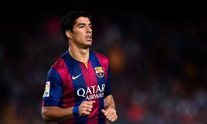 VIDEO La goleada del Barcellona nel Trofeo Gamper