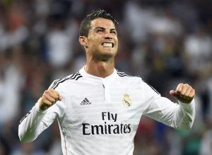 Ronaldo è senza freni: Elche battuto 5-1