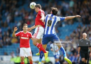 Nottingham Forest vs Sheffield Wednesday Preview: Can Reds end the Owls' winning streak?
