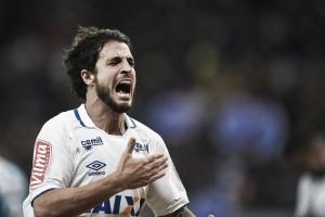 Novo diretor de futebol do Cruzeiro revela acerto com Hudson e tenta acordo com São Paulo