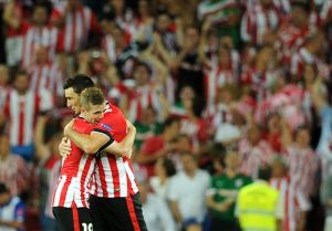 BATE Borisov vs Athletic Bilbao: Valverde and Yermakovich's men sides search for first win