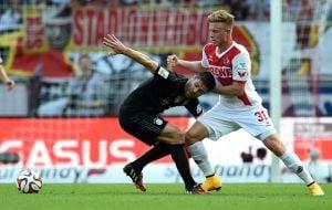 VIDEO Il Bayern non sbaglia, lo Schalke supera il Borussia Dortmund