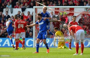 Nottingham Forest vs Ipswich Town Preview: Survival Sunday showdown as Championship draws to a close