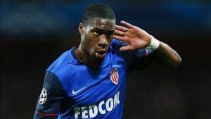 Kondogbia, l'Inter c'è e prova a convincere il Monaco