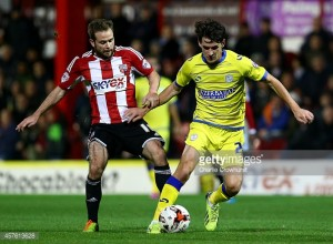 Sheffield Wednesday vs Brentford Preview: Can the Owls continue their winning streak?