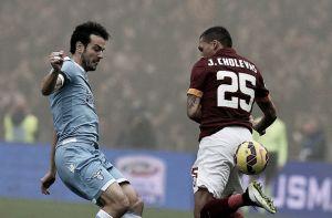 Vince Lotito: il derby si gioca Lunedì 25 alle ore 18.00