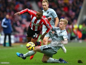 Sunderland vs Burnley Preview: Clarets keen to be up for the cup
