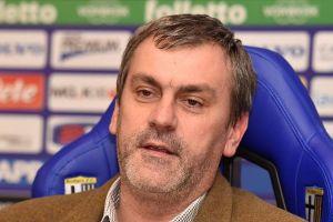 """Parma, Manenti: """"Il Parma è mio, Pizzarotti e Tavecchio si comportano come se facessero parte della società"""""""