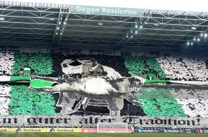 Borussia Mönchengladbach vs 1. FC Köln Preview: The 118th Rheinderby a must-win for the hosts