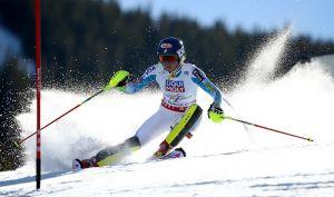 Vail/Beaver Creek 2015, Slalom speciale: tutti ai piedi di Mikaela Shiffrin