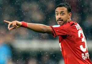 رسمياً : بلعربي يفضل حمل قميص ابطال عالم على منتخب المغرب