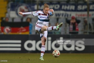 SC Freiburg 2-3 Bayern München: Bavarians claim important win away from home