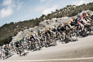 Previa | Vuelta a Castilla y León 2015: el ciclismo nacional busca su hueco entre cotas