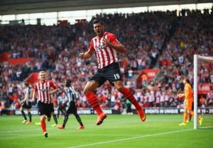 Southampton vs Sunderland preview: Saints looking to carry on good form