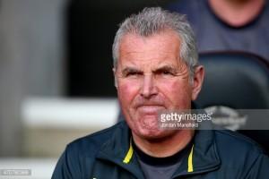 Southampton Under-23's extend unbeaten Checkatrade Trophy run after Colchester win