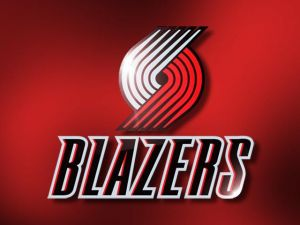 NBA Preview, ep. 23: i Portland Trail Blazers
