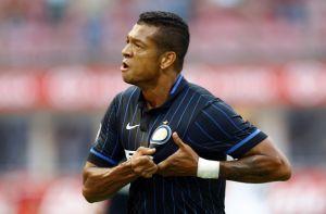 Inter da sballo, sette gol al Sassuolo