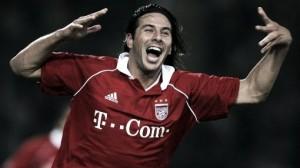 Bayern Múnich vs Eintracht Frankfurt: la revancha