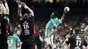 Jallouz seguirá siendo el dueño del lateral izquierdo blaugrana hasta 2021